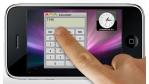 Konvex oder konkav: Kommt das iPhone 5 mit gewölbtem Display? - Foto: SHAPE Services