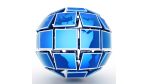 Business Intelligence, Nutzungsmodelle: Die Zukunft der Business Software - Foto: fotolia.com/Cybrain