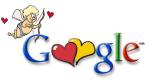 Visuelle Zeitreise: Die Geschichte des Google Doodle - Foto: Google