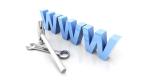 Unterschiede zu Online-Foren: Wofür der Website-Betreiber geradestehen muss - Foto: Fotolia, Spectral Design