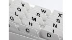 Formalien einhalten: Mit Kundendaten werben? Was Sie beachten sollten - Foto: Fotolia, Gina Sanders