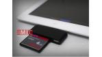 Gadget des Tages: CF-Kartenleser für iPad und iPad 2 - Foto: M.I.C
