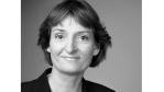 Rechtsanwältin warnt: Vorsicht bei Kettenverträgen - Foto: Ina Becker, Rechtsanwältin