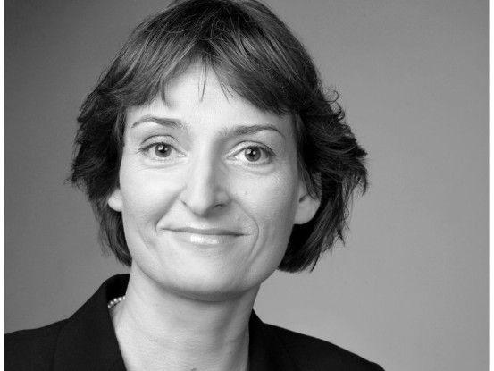 Rechtsanwältin Ina Becker: Wenn die Klauseln in einem Vertrag eine Partei grob einseitig belasten, ist ein faires Austauschverhältnis nicht mehr gegeben.