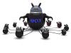 """Spam: Was ein einzelner Bot """"leisten"""" kann"""