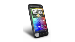 Hightech-Bolide: HTC EVO 3D kommt nach Europa - Foto: HTC