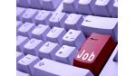 Jobbörsen: Recruiting auf allen Kanälen - Foto: Fotolia, Gernot Krautberger