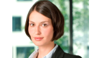 """Bewerbertipp: Arbeitgeber bevorzugen den """"praktischen"""" Absolventen - Foto: Yancheva"""