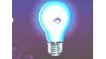 Visual Studio Lightswitch: Business-Applikationen schnell entwickeln - Foto: Microsoft