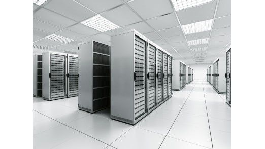 Wo passt welcher Server?