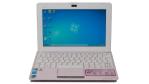 Netbook: Asus EeePC 1015PW im Test - Foto: Asus