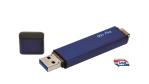 Praxis-Wissen: 6 Lösungen für typische USB-Stick-Probleme - Foto: ARP