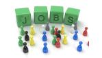 Glücklich ab dem ersten Job: Bewerben für Informatiker - Foto: JENS/Fotolia.de