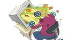 16 Benimm-Regeln: Kleiner Knigge für mehr E-Mail-Erfolg - Foto: Artyom Yefimov/Fotolia.de