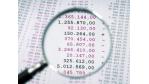 Analytics: SAP stellt Roadmap für In-Memory-Anwendungen vor - Foto: archerix/Fotolia