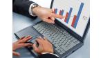 40 Prozent Arbeitszeit für Informationssuche: Falsche ERP-Strategie - Foto: fotolia.com/M&S Fotodesign