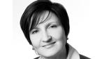 Tipps für den Arbeitsmarkt: Karriereratgeber 2011 - Janka Hellwig, DIS AG