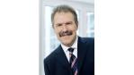 Rudi Lamprecht: Ex-Siemens-Vorstand soll in Gigaset-Aufsichtsrat - Foto: Siemens