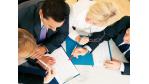 Arbeitsmarkt: IT-Beratung: Hier machen Sie Karriere - Foto: Fotolia, Kzenon