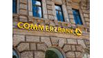 Ostern ohne Bargeld: Commerzbank-Klientel leidet unter IT-Umstellung - Foto: Julia Schwager/Commerzbank AG
