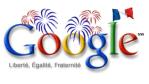 2000: Die Geschichte des Google Doodle (2) - Foto: Google