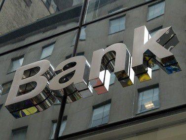 Achtung, Banken haben oft, aber nicht immer schuld an Kapitalverlusten.