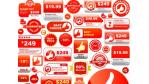 Rechtswidrige Werbung - wer hat welche Ansprüche?: Wettbewerbsverstöße im Internet - Foto: Fotolia, Login