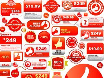 Werbung im Internet kann nicht nur nerven, sondern auch rechtswidrig sein.