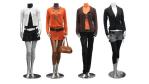 Gut gekleidet zum Erfolg : Kleidungstipps für Business-Frauen - Foto: Fotolia, Alex