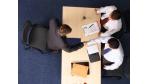 Deutschlands TOP IT-Arbeitgeber: Neue Probleme fordern neues Recruiting - Foto: Fotolia, endostock
