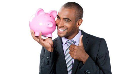 Die nächste Sparwelle kommt bestimmt. Und Sie müssen etwas draus machen. Dann könnten die nachfolgend aufgeführten Hinweise für Sie nützlich sein.