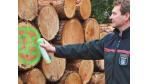 3 Vorzeigeprojekte: Mobile IT für Wald, Feuerwehr und Straßen - Foto: Hessen Forst