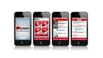 Mobile Recruiting : Jobsuche per App