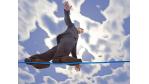Neue CIO-Rolle in IT Supply Chain: Cloud macht ITlern Job-Angst - Foto: Tomasz Trojanowski, Fotolia.de