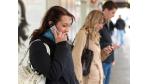 Mobile-Markt: In 2012 weniger Smartphones als Handys verkauft - Foto: Fotolia, Uwe Malitz