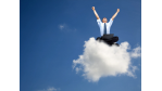 Citrix' Weg in die Open Cloud: Das Projekt Olympus - Foto: Tom Wang, Fotolia.de