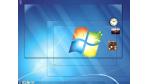 Von XP zu Windows 7: Zehn Tipps zur Windows-Migration - Foto: Microsoft