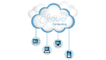 Marktübersicht Cloud Computing: Softwareplattformen aus der Cloud - Foto: Ye Liew, Fotolia.de