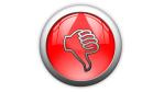 Warum sich VDI nur selten lohnt: Desktop-Virtualisierung - ein Flop? - Foto: Fotolia, adware