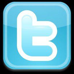 Frauen netzwerken und Männer wetteifern - auch bei Twitter.