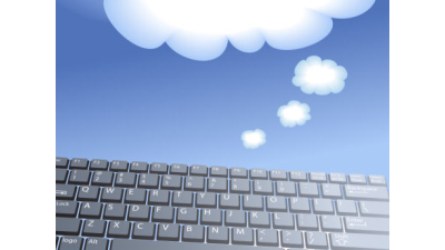 Microsofts Cloud Office im Detail: Office 365 geht an den am Start - Foto: Mcihael Brown Fotolia