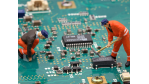 IT-Arbeitsmarkt: Überall begehrt: Technische Informatiker - Foto: Frederic Prochasson/Fotolia.de