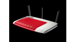Router und Firewall in der Praxis: Wo die Fritzbox versagt - Foto: AVM
