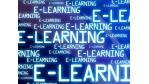 Aktuelle Weiterbildungstrends: Wie Berater E-Learning nutzen - Foto: Fotolia, Visual Concepts