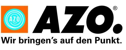 AZO, ein Hersteller von Zuführsystemen bringt mit einer SAP-Business-All-in-One-Lösung neuen Schwung in seine Prozesse.