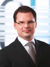 Mario A. Pufahl ist Partner und Mitglied der Geschäftsleitung der ec4u expert consulting ag. Er verantwortet den Bereich Business Development, Marketing, Alliances and Strategy.