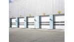 Albany Door Systems: Durchlaufzeiten verringert - Foto: Albany Door Systems