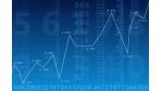 Trend Inhouse Sourcing: Der IT-Service-Markt in Deutschland - Foto: Shutterstock