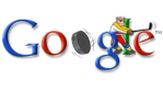 2002: Die Geschichte des Google Doodle (4) - Foto: Google