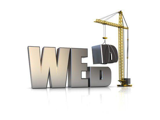 Tools zur Web-Entwicklung im Vergleich.